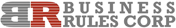 File:Business Rules Corp Logo.png